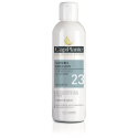 Naturel Emulsion cheveux secs et colorés N°23 500 ml